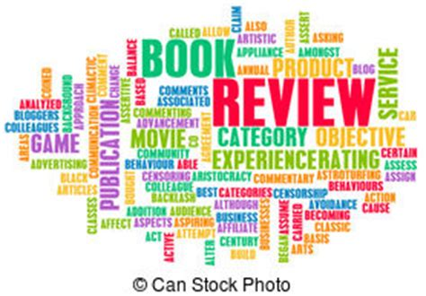 Jen Ryland Reviews - Page 4 of 31 - Find books Read books
